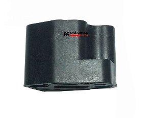 Brida Térmica Roçadeira Tekna AL260 / RL260 / MF260