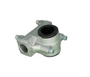 Mesa De Fixação Do Guidão Roçadeira Gasolina 26/28mm
