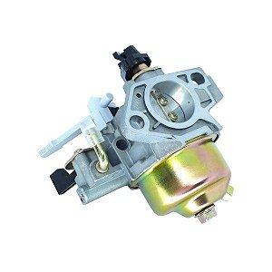 Carburador Motor Estacionário 13HP Vulcan VM390