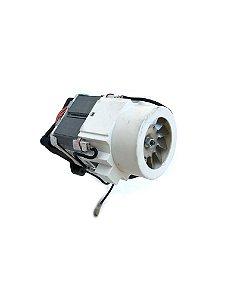 Motor Hidrolavadora Tekna HLX105 / HLX1052V / HLX120 / HLX1202V - 220V