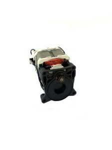 Motor 110V Lavadora Tekna HLX105V / HLX1051V / HLX120V / HLX1201V
