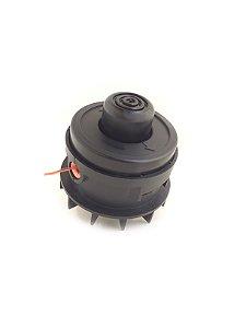 Carretel Original Aparador de Grama Black & Decker GL400