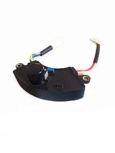 AVR / Regulador Voltagem 220V Gerador Tekna GT1000