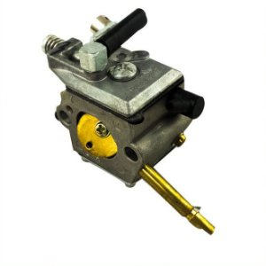 Carburador Completo ST FS 160 / 220 / 280