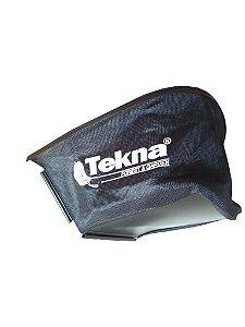 Saco do Recolhedor de Grama Tekna LM320EBN