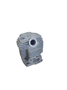 Cilindro Pulverizador Costal Tekna PC260TKB
