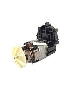Motor Hidrolavadora Tekna HLX95V / HLX952V - 220V