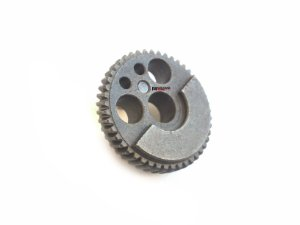 Engrenagem Serra Tico Tico Skil 4380 / 4400