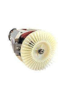 Motor Roçadeira Elétrica Tekna BC1200SS 110V