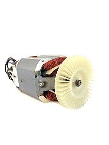 Motor Roçadeira Elétrica Tekna BC1200SS 220V
