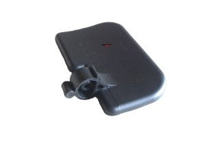 Protetor Mão Eletrosserra Tekna ES2200