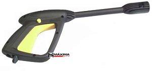 Pistola Lavadora Tekna HLX105V HLX1051V HLX1052V HLX120V