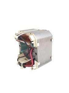 Estator Roçadeira Elétrica Tekna BC1250SS - 220V