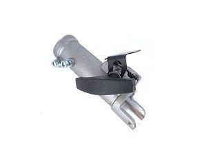 Kit Engate Do Eixo Roçadeira Multifuncional Tekna MF430AC