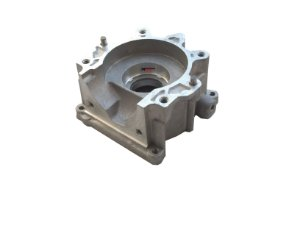 Carter (A) Roçadeira Gasolina Tekna RL330 / Toyama RT33L