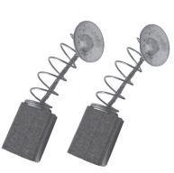 Escova de Carvão Furadeiras Toolmix FI515 - FI315 - FI311