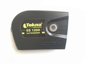 Tampa do Sabre Eletrosserra Tekna ES1200