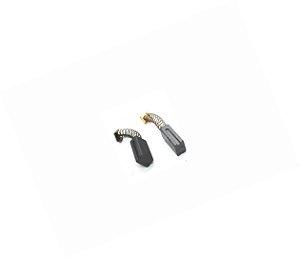 Escova de Carvão Sopro Aspirador Tekna VB2101E