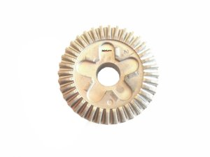 Engrenagem Esmerilhadeira Skil 1820 / 9145 / 9230 / 9245 / 9370 / 9375 / 9385