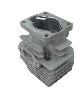 Cilindro Roçadeira Stihl FS160 35mm