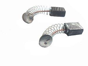 Escova de Carvão Serra Tico Tico Super Tork Tt333