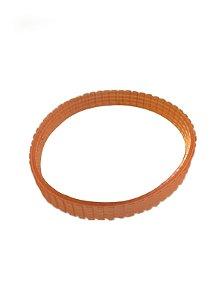 Correia Plaina Songhe Tools SH1900 / Makita 1900B e MKP082