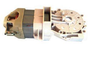 Motor Eletrosserra Tekna ES2400 220V
