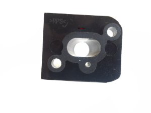 Brida Termica Roçadeira Tekna RL330 / Toyama RT33L