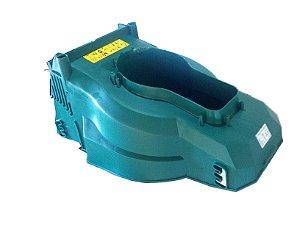 Carcaça do Motor Cortador de Grama LM320EB