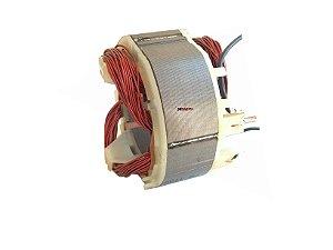 """Estator Serra Circular Bosch  GKS 7 1/4"""" 1573 220V ®"""