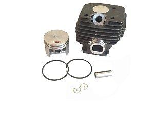Cilindro Completo Motosserra Stihl 038 / 380