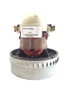 Motor Electrolux BPS2S 1600W T3002 - T5002 Ultralux 220V