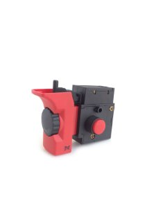 Interruptor Serra Tico Tico Skil 6570