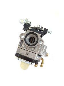 Carburador Roçadeira Gasolina Tekna RL330