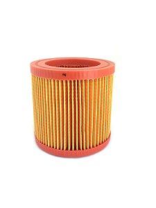 Filtro Hepa Aspirador Aspirador Wap Aero Clean / Energy Inox / Duster / Expert