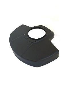 Capa de Proteção / Saia Aparador de Grama Black & Decker GL400
