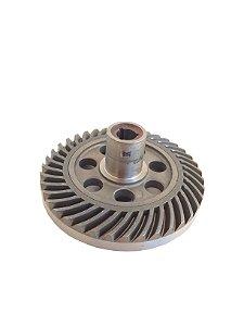 Engrenagem Metal Eletrosserra Tekna ES2200 / ES2400