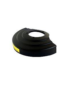 Capa Proteção Aparador Grama Tramontina AP800 / AP1000 / AP1800