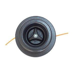 Carretel Roçadeira Stihl FS160 FS220 FS280 FS353 FS360