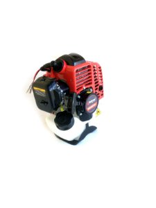 Motor Roçadeira Gasolina 2 Tempos 26 Cilindradas