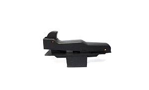 Interruptor Lixadeira Politriz Black Decker WP1500K B2