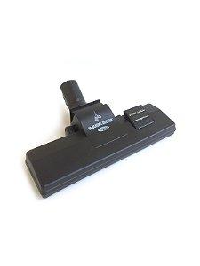 Bico / Escova Multiuso Aspirador Black & Decker AP2000