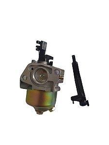 Carburador Gerador Vulcan VG3100 / VG3600S / VG3800