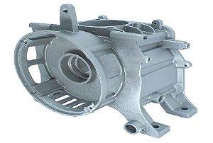 Bloco do Motor Compressor Vulcan VC25
