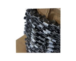 Rolo Corrente C/ 185D 404 x 1,6mm P/ Stihl 08 / 051 Trilink