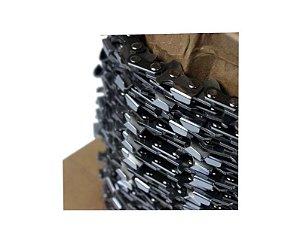 Rolo Corrente 205D 3/8 x 1,3 Stihl 025 / Vulcan VP3300L CL150