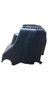 Proteção Do Motor Compressor Vulcan Vc25