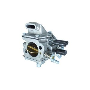 Carburador Motosserra Sthi 066 / 660