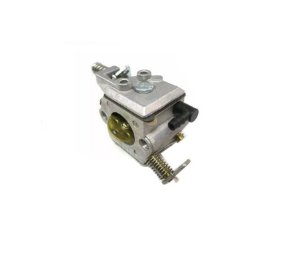Carburador Motosserra Stihl  021 023 025 MS210 MS230 MS250