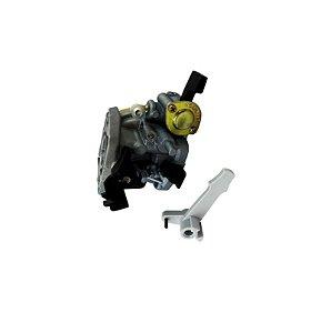 Carburador Vulcan VM160 VM200 VME200 VMB552 VMB552H VM653